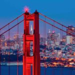 March 2018 – Live Event San Francisco Bay Area